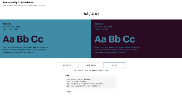 color-site3