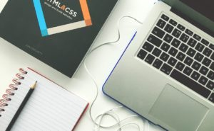 HTMLとCSSの勉強